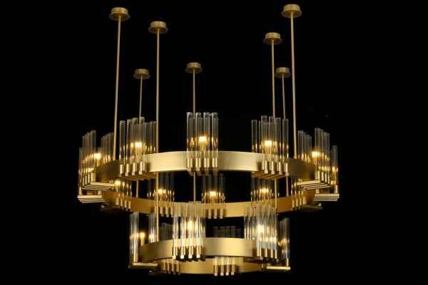 家具照明灯具