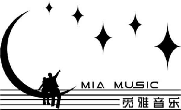 音乐教育培训
