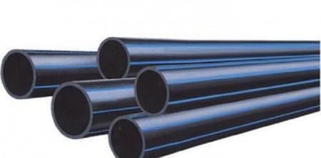 聚乙稀PE塑料给水管