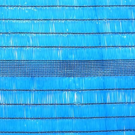 高密度平织网