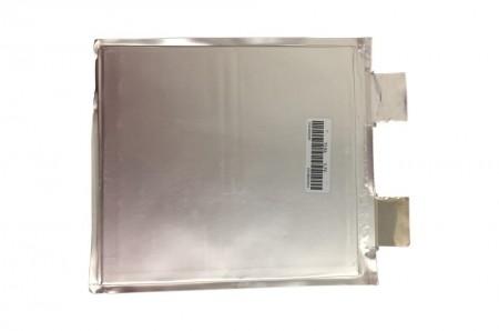 环保动力电池