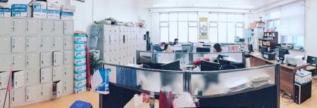 黑龙江会计公司