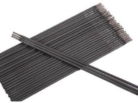 铸铁焊条批发