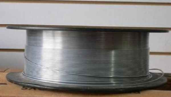 镍合金焊丝批发