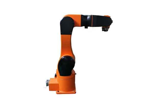 工业机器人薪资待遇
