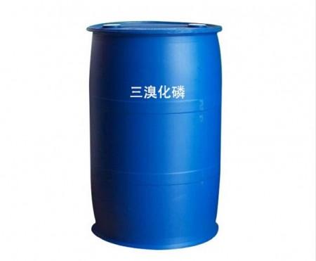 优质三溴化磷