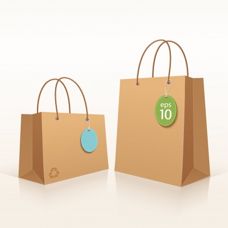 潍坊手提袋印刷市场价多少