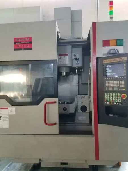 山东机械加工|机械加工厂家价格