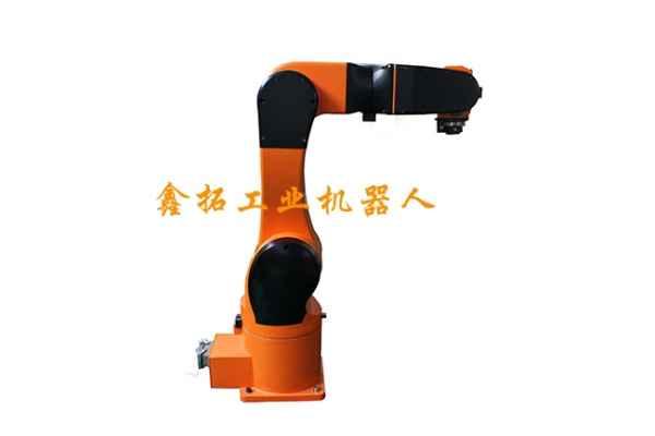 智能机械手臂