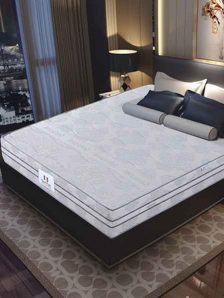 新美式海绵床垫