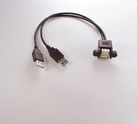 深圳USB数据线 USB数据线批发