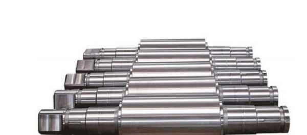 耐磨高铬铸铁价格