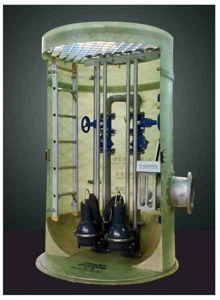 中水回用设备|中水回用设备直销厂