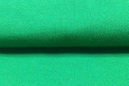 多元化紡織面料