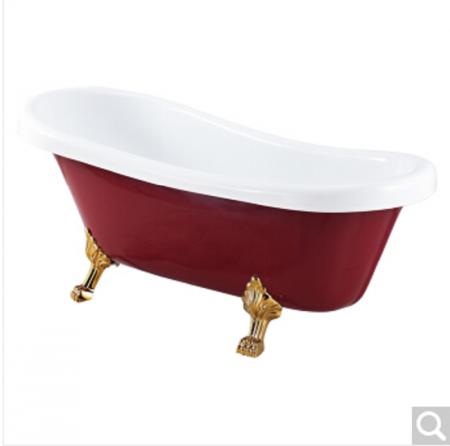 成人浴盆浴池报价