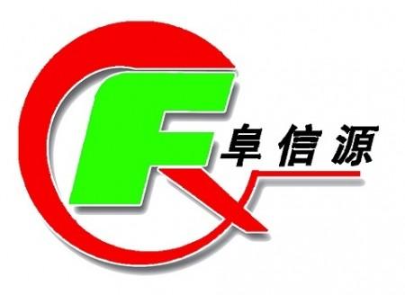 阜信源肉食品公司