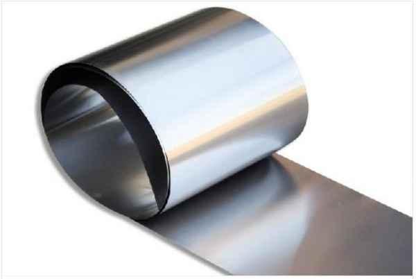 S55C碳素钢价格