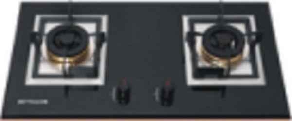 尼泰灶具SK108环保燃气灶
