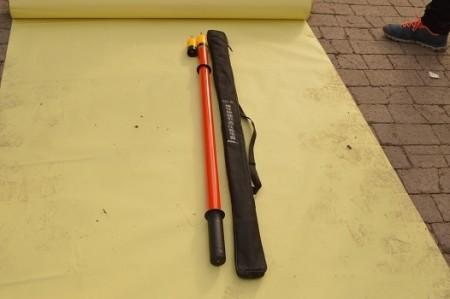 高低压验电器验电笔