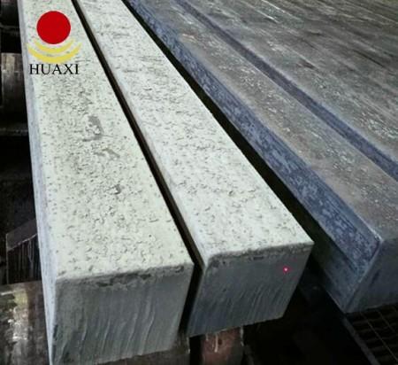 钢铁高温防脱碳抗氧化涂料
