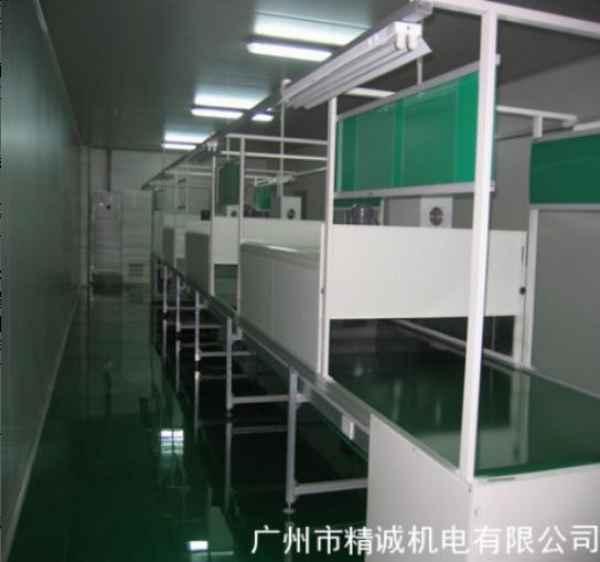 广东隧道炉|隧道炉厂家