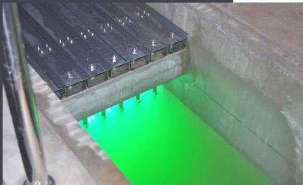 河北门诊污水消毒处理设备|门诊污水消毒处理设备价格
