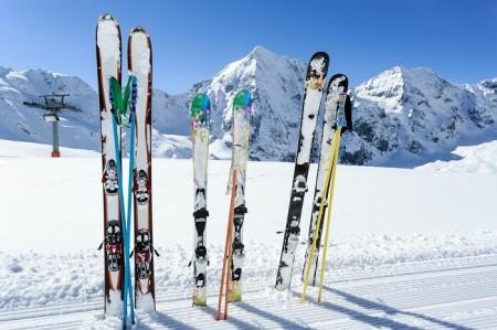 山东滑雪板厂家