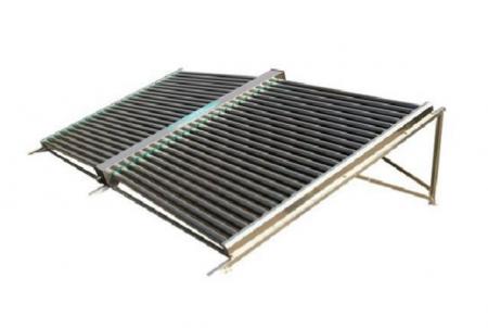 工程太阳能上门安装
