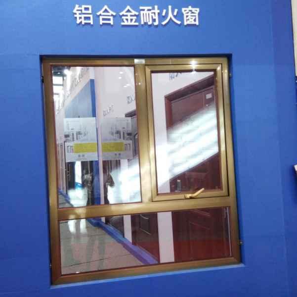 福建防火玻璃非隔热防火玻璃价格