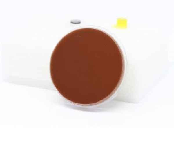 巧克力色琼脂培养基