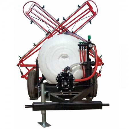 禹鸣机械 背负式喷药机 打药机