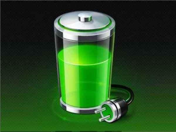 锂电池正负极水性胶粘剂