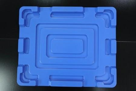 吸塑制品生产厂家