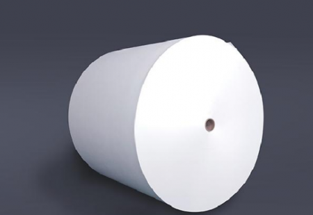 聚酯非織造材料