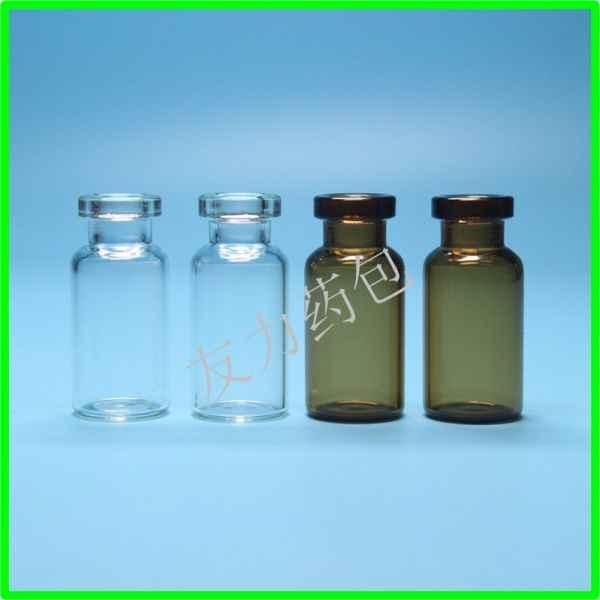 山东管制玻璃瓶价格