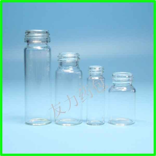 山东螺纹口玻璃瓶|螺纹口玻璃瓶哪家好