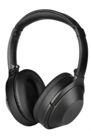 HF5蓝牙降噪头戴式耳机