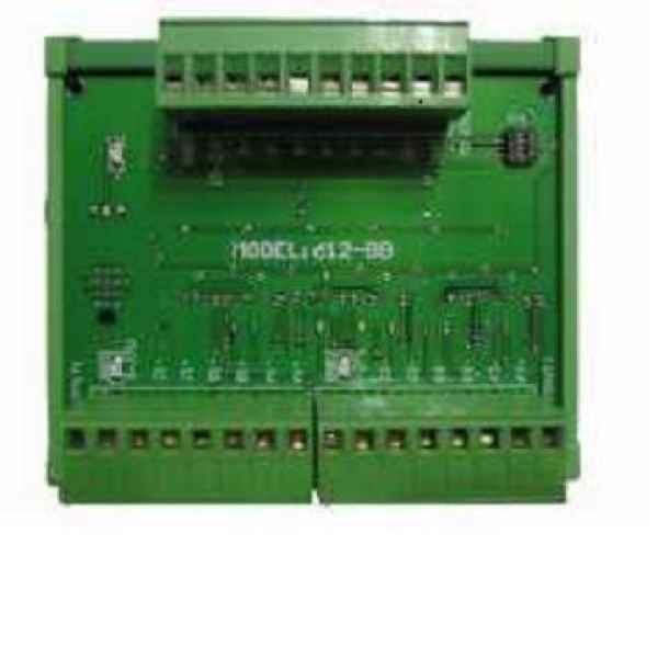 脉冲分路器生产厂家