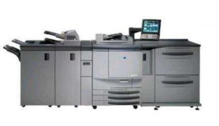 邮码印刷|邮码印刷设备