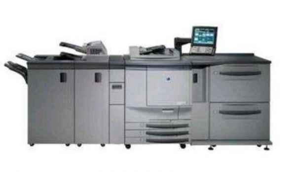 天津邮码印刷设备