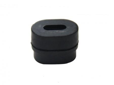 橡胶密封件产品