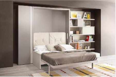 沙发隐形床价格