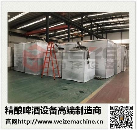 厂家生产优质不锈钢售酒机