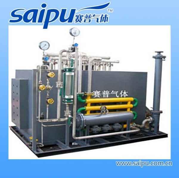 江苏液氨?#32440;?#35774;备制氢设备 氢气发生器生产