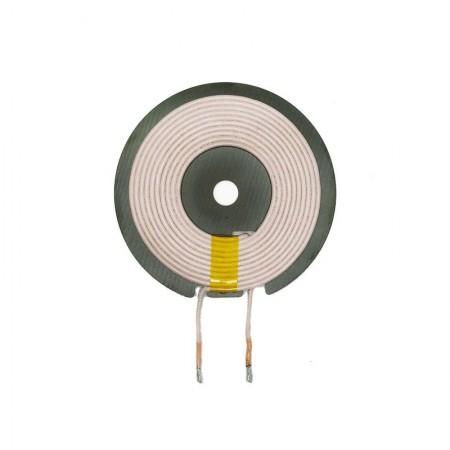 无线充电A11线圈