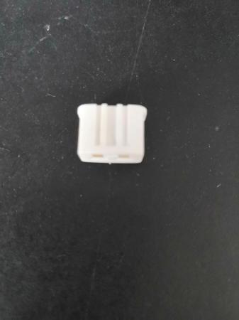 兩線插座護套卡子|兩線插座護套卡子