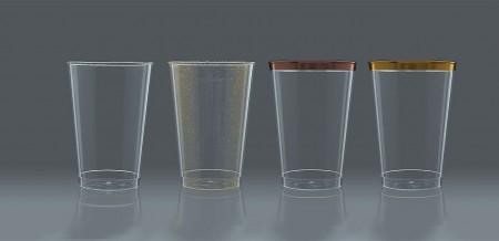 塑料航空杯加工厂