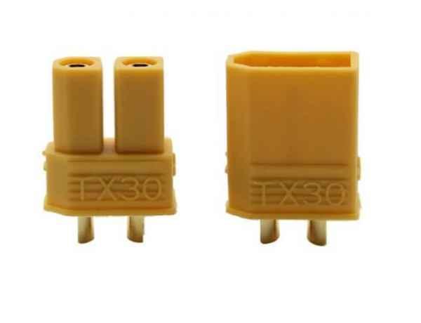 电池连接器|电池连接器厂家