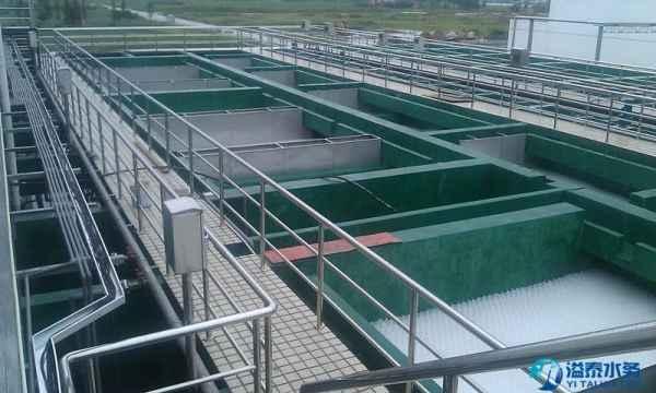 广州污水处理设备|多少钱