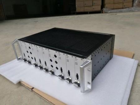 3U机箱|3U机箱厂家